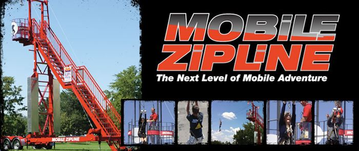 mobile-zipline-header