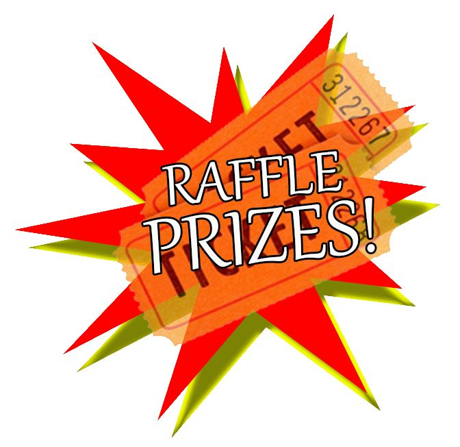 raffle-prizes-clipart-1