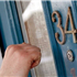 Door-to-Door Solicitation
