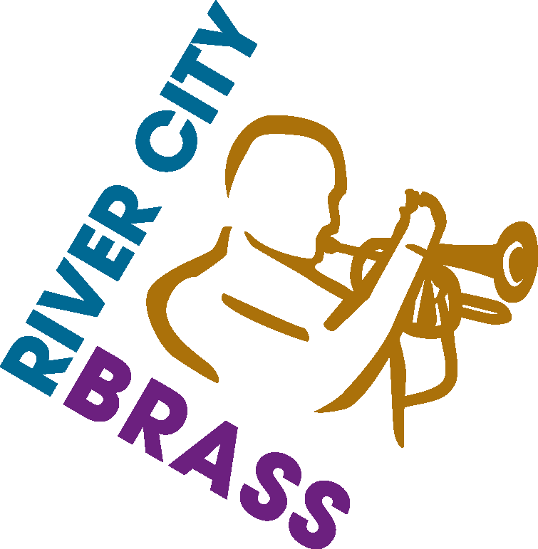 River City Brass Logo